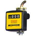 Zählwerk K33 für DT-Mobil Easy 980l mit Handpumpe