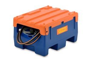 Blue-Mobil Easy für AdBlue® 125l mit Elektropumpe