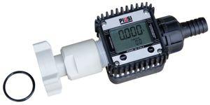 10871_Elektronischer-Zaehler-K24-mit-Anbauverschraubung.jpg