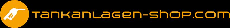 Logo_Tankanlagen-shop-com3HVVrEgl8i1ok