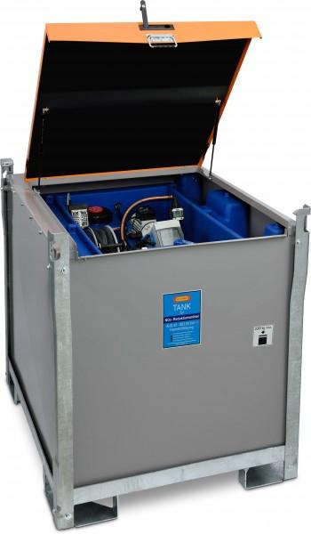 Blue-Mobil PRO PE 980l für AdBlue® Premium