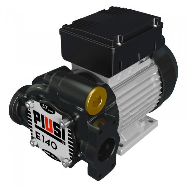 Dieselumfüllpumpe E140