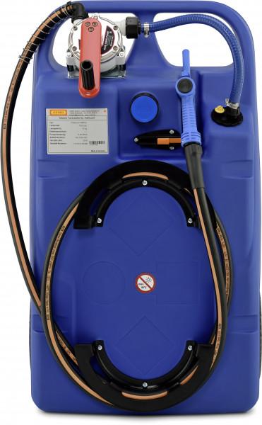Trolley für AdBlue® 100l