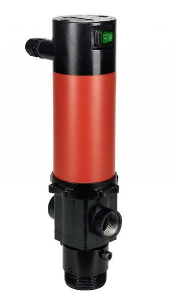 Dieselpumpe 24 V, 54 l/min